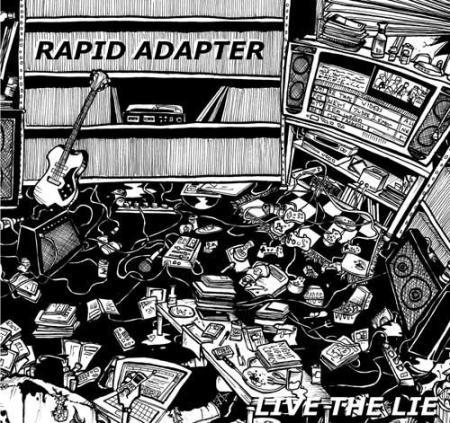 rapid-adapter