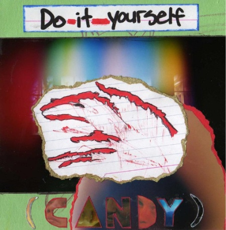 do-it-yourselfcandy-1