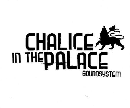 Challice