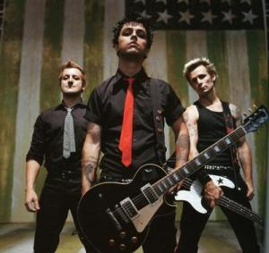 greenday.jpeg